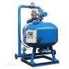 供应循环水旁滤器的简单介绍