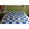 供应水暖新型防火电热毯