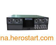 供应AP音频分析仪|APSYS2712高档音频测试,厂家直销