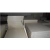 供应进口ABS板-米白色ABS塑料板-阻燃防火ABS板