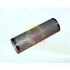 供应过滤网筒,不锈钢过滤网筒直销