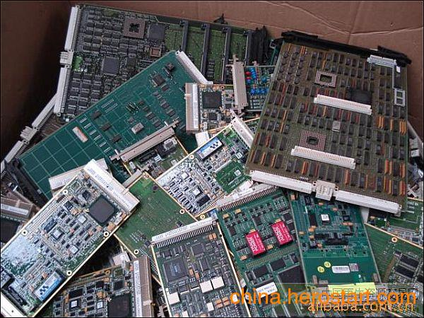 供应北京线路板回收