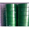 供应四川成都厂家售PET塑钢打包带绿色优质塑钢带维修打包机第一品牌