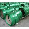 供应成都PET塑钢打包带用途特点四川维修打包机第一品牌