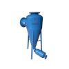 供应滤谷水处理|全自动水过滤器规格|全自动水过滤器