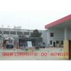 供应水斧洗车设备全自动洗车机唯一厂家