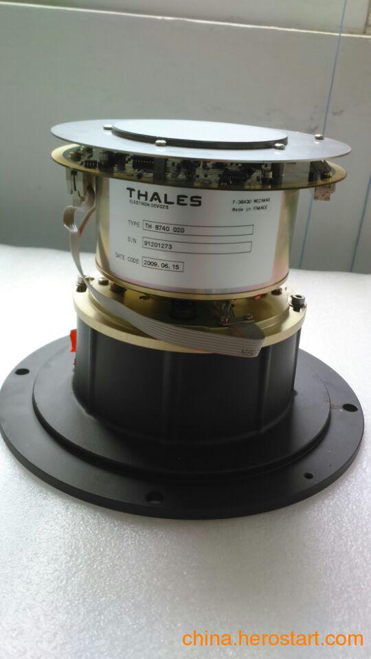 供应泰雷兹TH8740 CCD