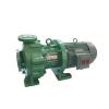供应衬氟磁力泵
