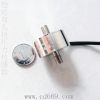 供应CHLBM微型称重拉压力传感器