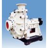 供应ZJ系列渣浆泵200ZJ-I-A60