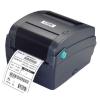 供应TSC TTP-345条码打印机