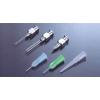 供应点胶机-LED玻璃灯管点胶机,LED玻璃灯管打胶机,玻璃灯管点胶机,T8灯管打胶机