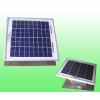 供应太阳能排气扇排风扇自然排风直驱排风JY891C