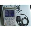 供应特价出售R&S FSH 18手持频谱分析仪