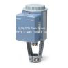 供应西门子原装电动液压执行器SKD60