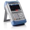 供应特价出售R&S FSH4 手持频谱分析仪