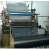 供应碳纤维预浸料材料生产厂家