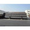供应给排水管道用Q235B螺旋钢管