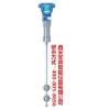 供应安森仪器ACD-1DL防爆耐腐蚀浮球双液位测量智能液位计(双液位)
