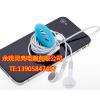 供应【广告促销礼品】_广告促销礼品价格 手机绕线器-耳机绕线器