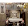 供应AOD炉专用干式除尘系统特点