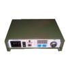 供应-40℃供电智能充电稳压电源