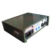 供应-40℃军品级多功能充电稳压电源