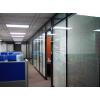 供应轻钢龙骨吊顶隔墙施工厂家价格代理批发装修建材