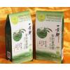 供应一叶轩贡茶紫阳富硒茶二级100g装浓香耐泡型有机绿茶陕西茶叶批发
