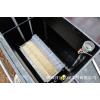 供应珂沅环保供KY-MBR膜生物反污水处理设备组成