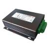 供应-20℃供电稳压电源,24V_100W稳压电源_