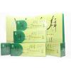 供应明前陕西富硒茶紫阳毛尖特级100g条盒装礼品茶 陕南绿茶特产