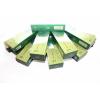 供应紫阳富硒茶明前有机绿茶毛尖一级100g盒装健康礼品茶批发防癌保健
