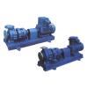 供应安特泵阀销售CQ系列磁力驱动泵