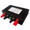 供应厂家热销输入电压为DC12-32V,输出24V稳压电源