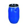 供应供应深圳50L塑料铁箍桶