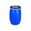 供应深圳30L塑料铁箍桶