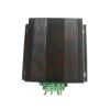供应-40度DC/DC电源模块
