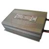 供应DC/DC铅酸电池充电器,13.6V充电器
