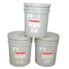 供应东莞化工标签贴-东莞合众化工标签印刷-广东化工标签纸