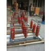 供应GW1户外|高压|隔离|手动|开关|浙江|紫铜式高压隔离开关|科润制造