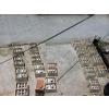供应高压隔离开关GN30-12D/630A科润电力,户内外高压