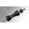 供应奇亚自动化-钢制特制辊筒