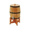 供应木酒桶的种类