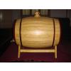 供应木制酒桶的信息