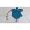 供应天津市河西区4-20MA的RBT-1080XC硫化氢气体探测器