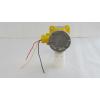 供应北京市朝阳区4-20MA信号的RBT-1060C氢气气体探测器