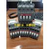 供应正品现货ABB交流接触器AX150-30-11新款替代A145-30-11旧款