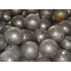 晟镁德长期供应球磨机用高铬球/凤形高铬球/高铬耐磨钢球厂家直销