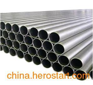 供应北京无缝管回收,北京架子管回收